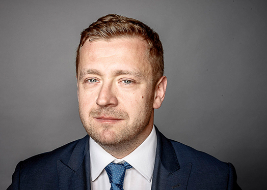Przemysław Marchlewicz