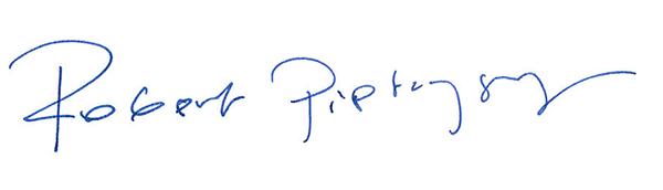 Podpis Prezesa Zarządu